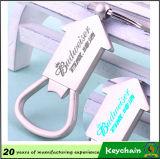 집 오프너 Keychain