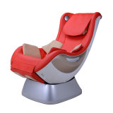 Saco de massagem real comercial Super Deluxe