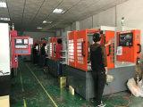 Protótipo rápido/Latão Alumínio/lote pequenas máquinas CNC de Aço/Peças de Usinagem