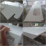 Kkr acrylique Surface solide Table de conférence Bureau de pierre
