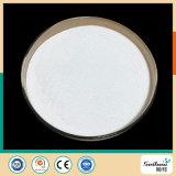 Het Poeder van het Hydroxyde van het Aluminium van het Product van chemische producten met Hoge Hardheid