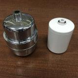Chlorine Coconut Water Filter를 위한 샤워 Filter