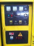 Schalldichter Typ Dieselgenerator 20kw