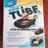 巨大な習慣1200-20の最もよい大人の膨脹可能なプールの浮遊物の製造業者