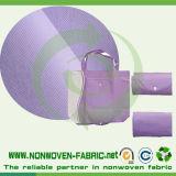 再使用可能なSpunbond Nonwoven袋材料ファブリック
