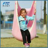 Piscine enfants Hamac Chaise de jardin Indoor pendaison Enfant Siège de pivotement