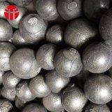 шарик чугуна крома 80mm высокий стальной для завода цемента