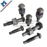Комплекты Высок-прочности Bolt Nut и Washer Torshear Type для Steel Structures GB 3632