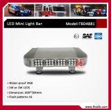 LED 소형 구급차 표시등 막대 (TBD4881)