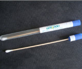 Мужской или женский медицинский транспорт ватный тампон Memory Stick™