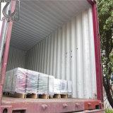 Хороший запас Руководство по ремонту T3 Нрава устроенных правительством Пакистана торгах в мастерской