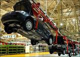 De pre Inspectie van de Verzending voor de AutomobielInspectie van de Delen van Delen/Motor/de Inspectie van de Fiets