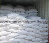 Het Chloride van het Ammonium van de Rang van het voedsel 99.7% Min