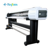 China-König Rabbit Digital Cutting Plotter