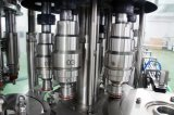 Ss304 alimentos líquidos de la máquina de llenado de material de calidad