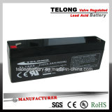 12V12ah AGM Gel Deep Cycle Lead Acid UPS Battery