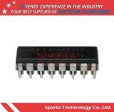 Tl494cn DIP-16パルス幅変調制御集積回路IC