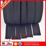 Ausgezeichnetes Verkaufs-Personal-verschiedenes Farben-Gepäck-elastisches Band