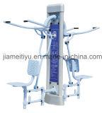 Parque Infantil Equipment-Pull cadeiras (XD-04)