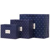 Empuñadura personalizada bolsa de regalo Papel de impresión