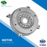 ISO/Ts 16949 Aluminiumzylinderkopf-Selbstersatzteile