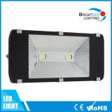 Luz de Inundación al Aire Libre del Uso 2LEDs 140W LED del Túnel