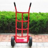 200kg Austrália carrinho de mão Carrinho carrinho de mão comercial (HT1830)