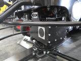 마루 끝마무리를 위한 힘 흙손에 Honda Gx690 가솔린 엔진 탐