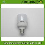 Oferta 5W, 9W, 13W, 18W, 28W, 36W Bombilla de cilindro LED