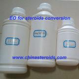 Oleato de etilo solvente del EO para la conversión de los esteroides de Anaboilc
