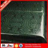 Spécialisé dans des accessoires depuis le tissu 2001 de coton blanc de Yiwu
