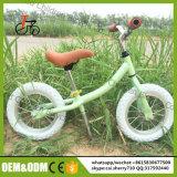 12インチのバランスのバイクはセリウムApprovelが付いているバランスのバイクをからかう