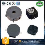 SMTブザー3V SMDブザー圧電ブザーのすべての種類