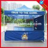 Tent van de Luifel 10X10 van de douane de Goedkope voor Verkoop
