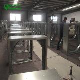 Industrieller Geflügelfarm-Gewächshaus-Absaugventilator-Preis, Ventilations-Ventilator