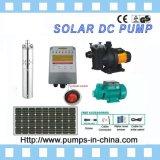 太陽ポンプ、太陽水ポンプシステム、DCの水ポンプ、水ポンプ、ポンプ