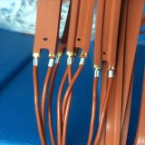 China-Fabrik-Kurbelkasten-Silikon-Heizungs-Heizungs-Band-Element-Heizkabel