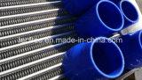 アルミニウムユニバーサル空気によって冷却されるターボIntercooler