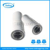 Schmierölfilter P170313 für Donaldson Qualität und guten Preis