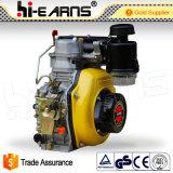 motor diesel 5HP (HR170FB)