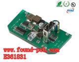 Fornitore medico della macchina PCBA per elettronica