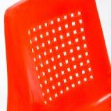 백레스트를 가진 정원 의자 아이들 학교 의자