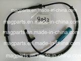 Sensor 34526771709 do ABS, 34526761801, 34526761651 para BMW E65 E66 750