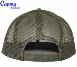 Дешевые шлем сетки цены & поставщик шлема водителя грузовика в Китае