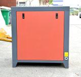 air à haute pression du compresseur 20bar pour le système pneumatique de compactage