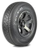 Sportrak Lanvigatar neumáticos Mud Terrain neumático Triángulo de neumáticos