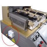 720の可動装置のiPhone Icloudを製造するBGAのツールは機械熱気レーザーBGAの改善端末を除去する