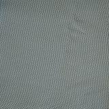 유리 섬유, 섬유유리 직물, 섬유유리 털실 직물, 직물 능직물 직물, 공단 직물, 보통 직물