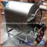 Gérmenes de girasol automáticos que asan la máquina