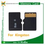 In het groot Micro BR Memory Card 2GB 4GB 8GB 16GB 32GB 64GB 128GB